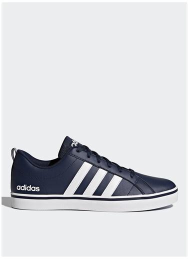 adidas Adidas B74493 Vs Pace Erkek Lifestyle Ayakkabı Lacivert